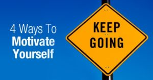 4_Wats_to_Motivate_Yourself
